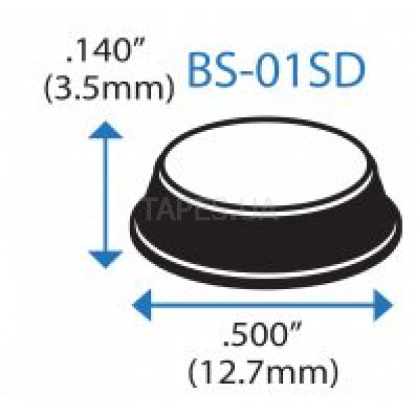 BS-01-clear