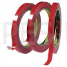 3m-6893-vinyl-tape