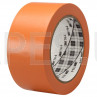 3m 764 tape orange