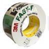 3m 8067 sealing tape