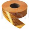 3m 983 yellow diamond grade