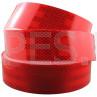 красная лента 3М 983