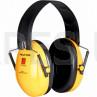 Optime 1 H510A-401-GU