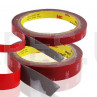 3m-pt1100-short-foam acrylic-scotch-tape