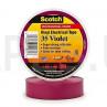 3m scotch vinyl 35 violet