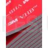 4991F-3m-tape-VHB