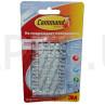 Command 3M 17026_CLR