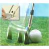 golf 3m