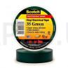 3m scotch vinyl 35 green