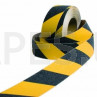 tapes-3m-613-safety-walk