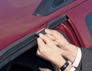 Решения 3М для автомобилей 18