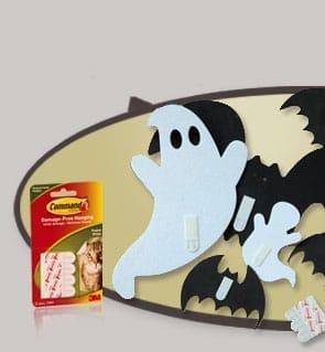 privideniya na helloween