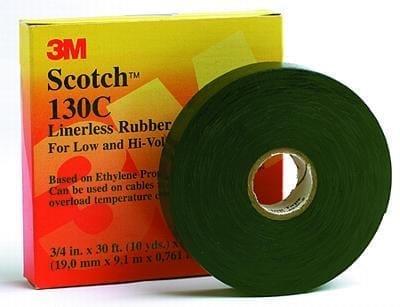 izolenta-3m-130s-skotch
