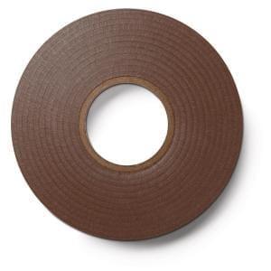 pvc tape 3m