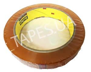 3m-610-adhesive-tape