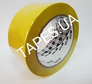 3m-764-yellow