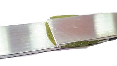 3m-8805ns-adhesive