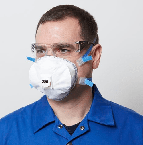 3m-ffp2-respirator-usage