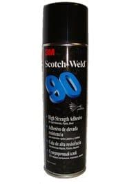 3m spray 90