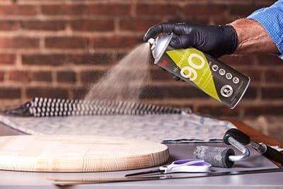 spray-3m-90