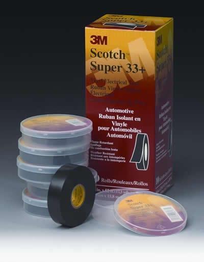 izolenta-super-33-3m-skotch