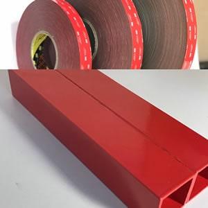 3m-vhb-gph-110-tape