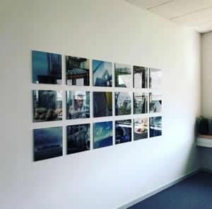 dekor-ofisa-3m