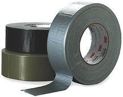 3m-duct-tape