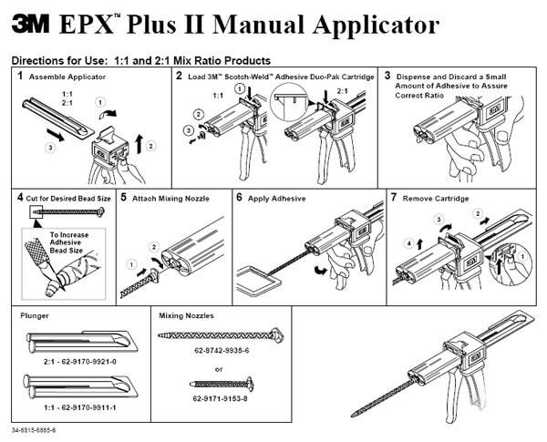 3m-epx-applicator
