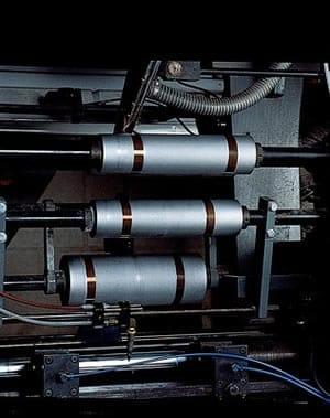 Tape film teflon 5490 3M