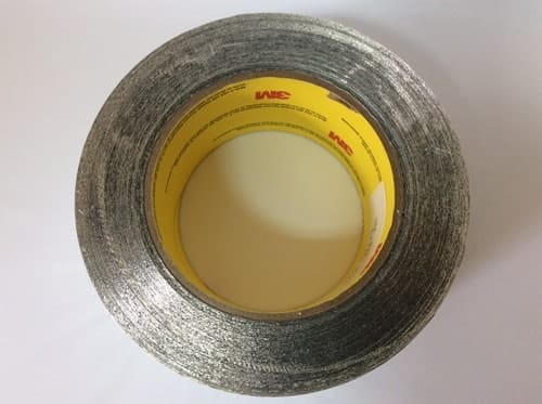 3m aluminievaya lenta