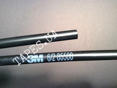 3m-gti-300-6-2-black