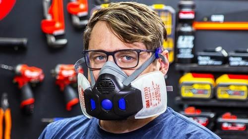 3m-hf-800-mask