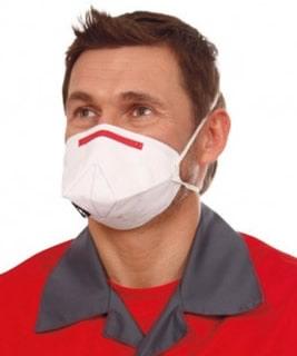 3m-respirator-k113
