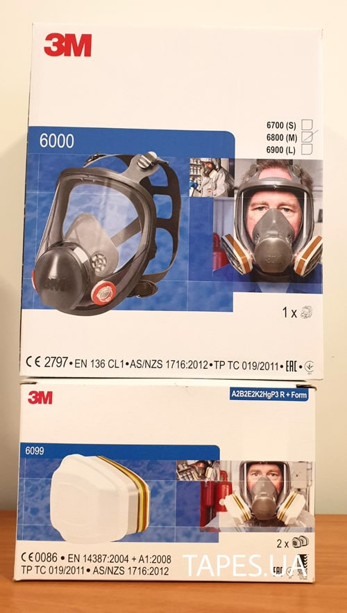 3m-mask-filter