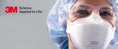 3m-respiratory