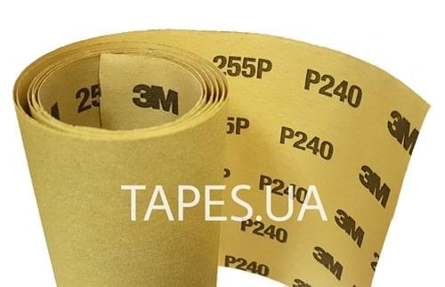 abrazive-paper-3m