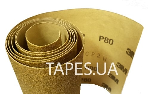 abrasive-paper-3m