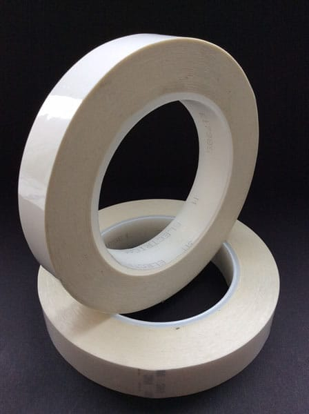 3m-poliester-tape-1350F-2