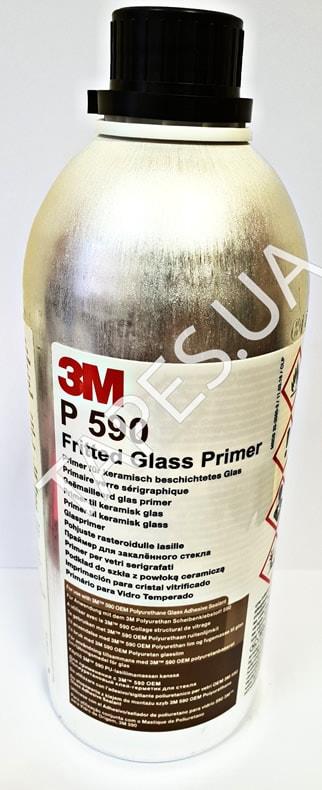 glass-primer-3m-p590