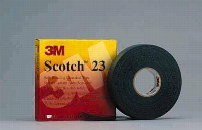 samoslipajuschajasja-izolenta-3m-23-skotch-scotch-syraja-rezina