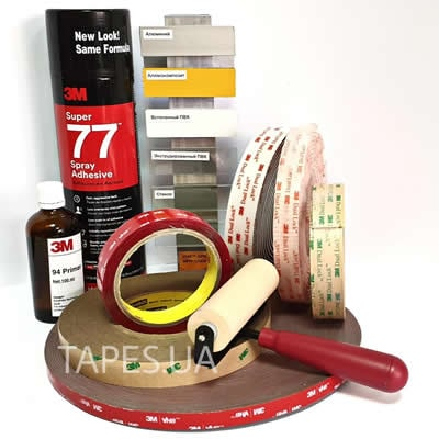 3m-adhesive-tapes