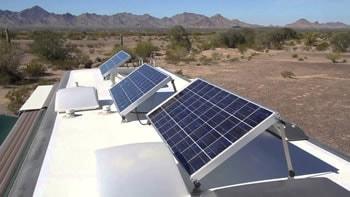 3m-vhb-tape-solar