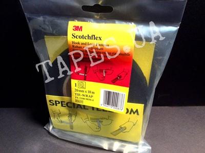 3m-scochflex-tape