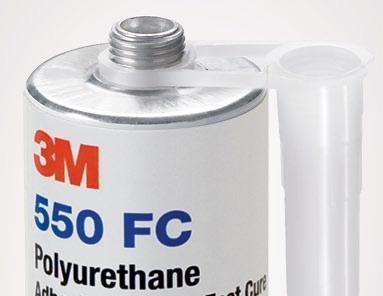 germetik-3m-550-fc