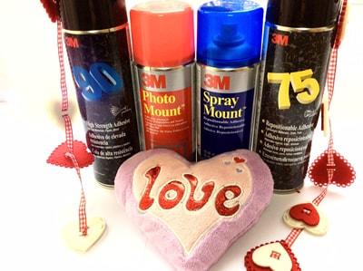 3m-spray-77-75-90