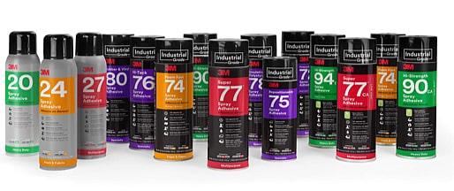 3m-spray-75-77-90