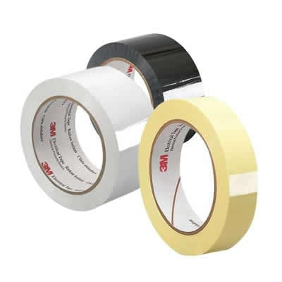 polyester tapes 3M 1350F-2