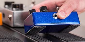 3m-dual-lock-fastener