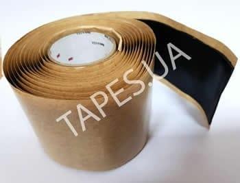 3m-vm-tape-38mm